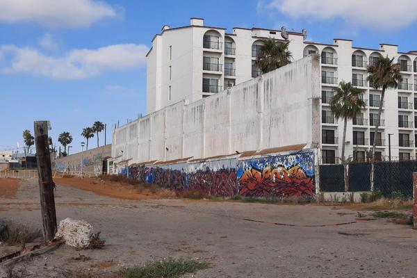 Foto de terreno comercial en venta en playa , rosarito, playas de rosarito, baja california, 15209575 No. 05