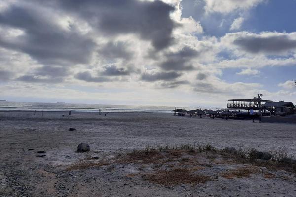 Foto de terreno comercial en venta en playa , rosarito, playas de rosarito, baja california, 15209575 No. 06