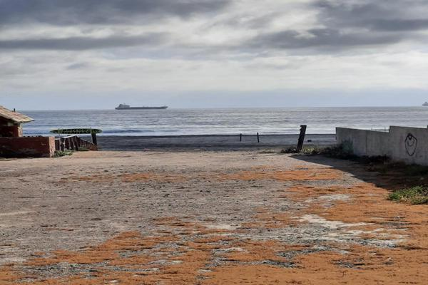 Foto de terreno comercial en venta en playa , rosarito, playas de rosarito, baja california, 15209575 No. 07