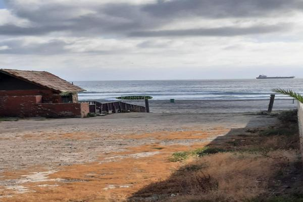 Foto de terreno comercial en venta en playa , rosarito, playas de rosarito, baja california, 15209575 No. 08