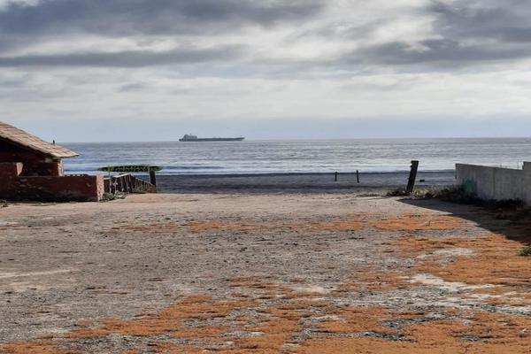 Foto de terreno comercial en venta en playa , rosarito, playas de rosarito, baja california, 15209575 No. 09