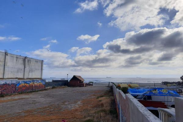 Foto de terreno comercial en venta en playa , rosarito, playas de rosarito, baja california, 15209575 No. 10
