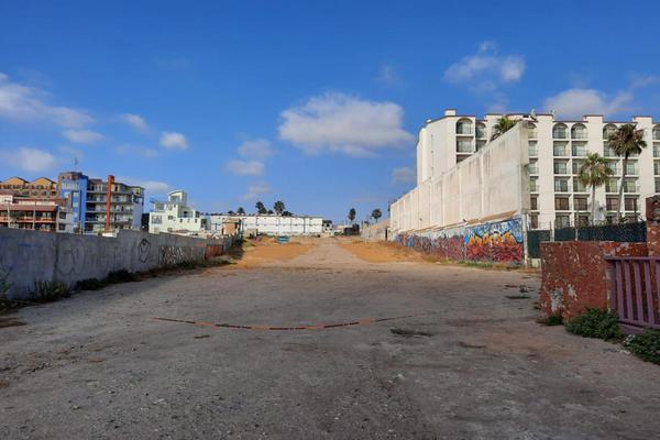 Foto de terreno comercial en venta en playa , rosarito, playas de rosarito, baja california, 15209575 No. 11