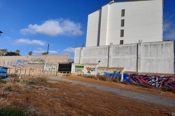 Foto de terreno comercial en venta en playa , rosarito, playas de rosarito, baja california, 15209575 No. 13