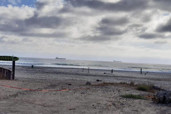Foto de terreno comercial en venta en playa , rosarito, playas de rosarito, baja california, 15209575 No. 14