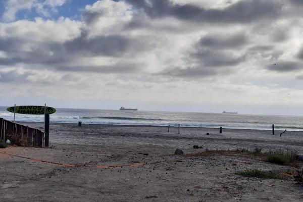 Foto de terreno comercial en venta en playa , rosarito, playas de rosarito, baja california, 15209575 No. 16