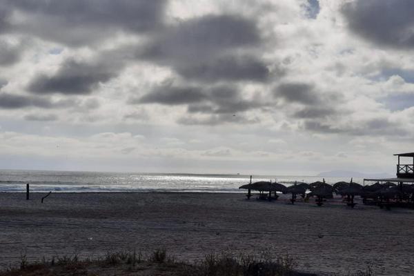 Foto de terreno comercial en venta en playa , rosarito, playas de rosarito, baja california, 15209575 No. 17