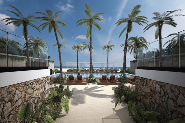Foto de departamento en venta en playa san bruno , chicxulub puerto, progreso, yucatán, 7257304 No. 07