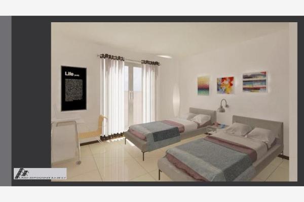 Foto de departamento en venta en  , playa sol, coatzacoalcos, veracruz de ignacio de la llave, 5923677 No. 09