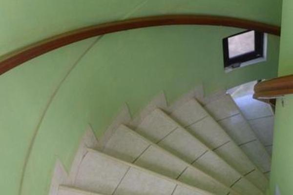 Foto de casa en venta en  , playa sol, coatzacoalcos, veracruz de ignacio de la llave, 8068547 No. 03
