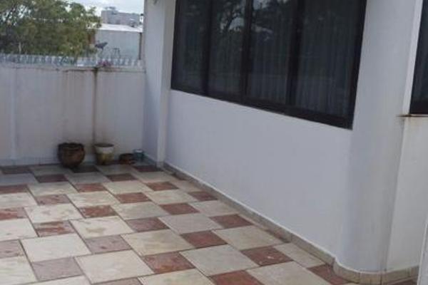 Foto de casa en venta en  , playa sol, coatzacoalcos, veracruz de ignacio de la llave, 8068547 No. 05