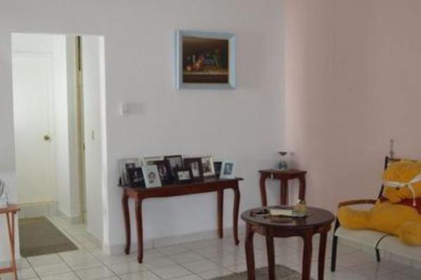 Foto de casa en venta en  , playa sol, coatzacoalcos, veracruz de ignacio de la llave, 8068547 No. 06