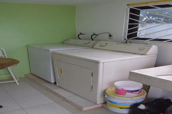 Foto de casa en venta en  , playa sol, coatzacoalcos, veracruz de ignacio de la llave, 8068547 No. 07