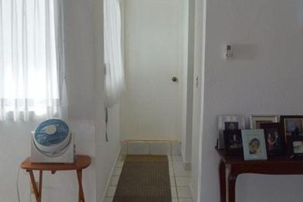 Foto de casa en venta en  , playa sol, coatzacoalcos, veracruz de ignacio de la llave, 8068547 No. 11