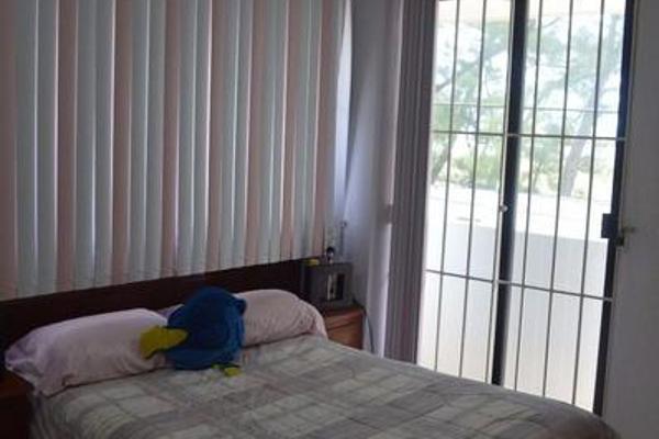 Foto de casa en venta en  , playa sol, coatzacoalcos, veracruz de ignacio de la llave, 8068547 No. 12