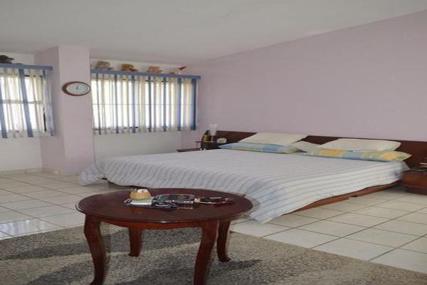 Foto de casa en venta en  , playa sol, coatzacoalcos, veracruz de ignacio de la llave, 8068547 No. 17