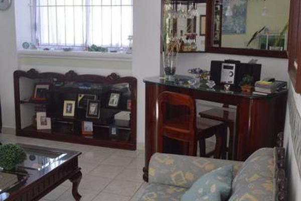 Foto de casa en venta en  , playa sol, coatzacoalcos, veracruz de ignacio de la llave, 8068547 No. 18