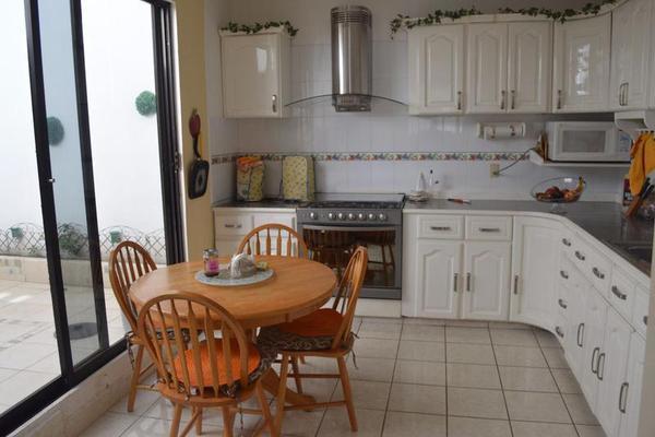 Foto de casa en venta en  , playa sol, coatzacoalcos, veracruz de ignacio de la llave, 8068547 No. 19