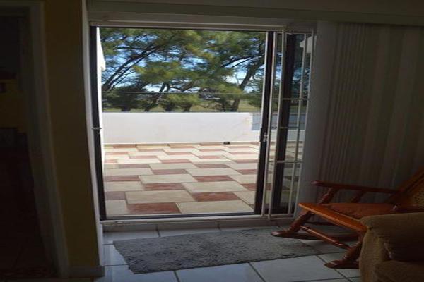Foto de casa en venta en  , playa sol, coatzacoalcos, veracruz de ignacio de la llave, 8068547 No. 22