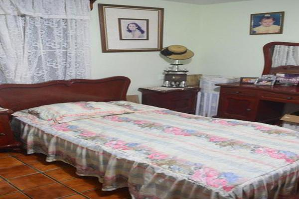 Foto de casa en venta en  , playa sol, coatzacoalcos, veracruz de ignacio de la llave, 8068646 No. 02