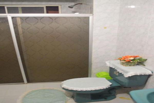Foto de casa en venta en  , playa sol, coatzacoalcos, veracruz de ignacio de la llave, 8068646 No. 03