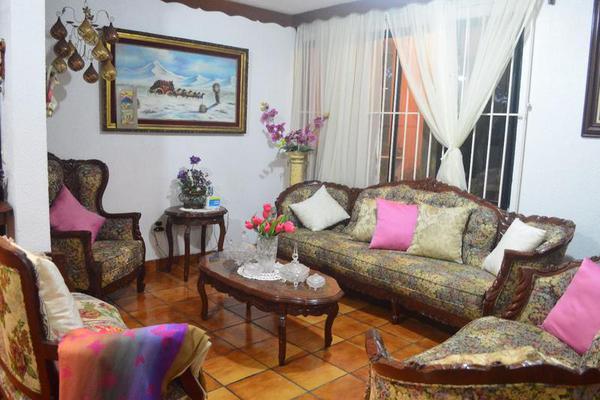 Foto de casa en venta en  , playa sol, coatzacoalcos, veracruz de ignacio de la llave, 8068646 No. 06