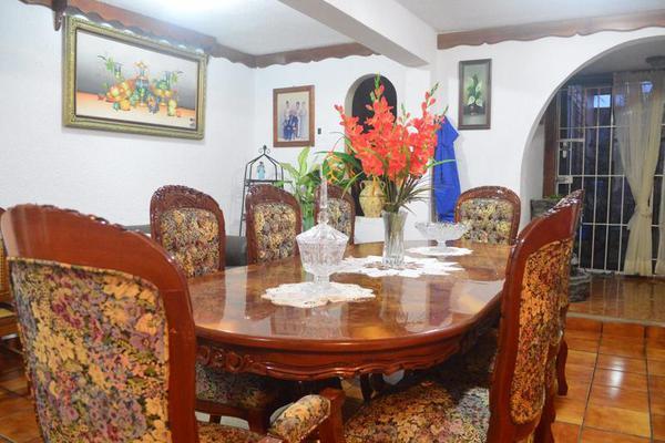 Foto de casa en venta en  , playa sol, coatzacoalcos, veracruz de ignacio de la llave, 8068646 No. 07