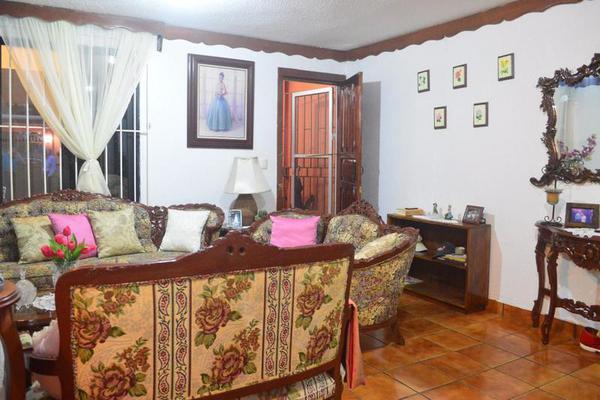 Foto de casa en venta en  , playa sol, coatzacoalcos, veracruz de ignacio de la llave, 8068646 No. 12