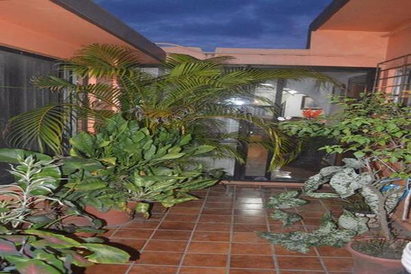 Foto de casa en venta en  , playa sol, coatzacoalcos, veracruz de ignacio de la llave, 8068646 No. 14