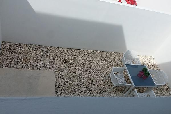 Foto de casa en venta en  , playa sol, solidaridad, quintana roo, 5664724 No. 09