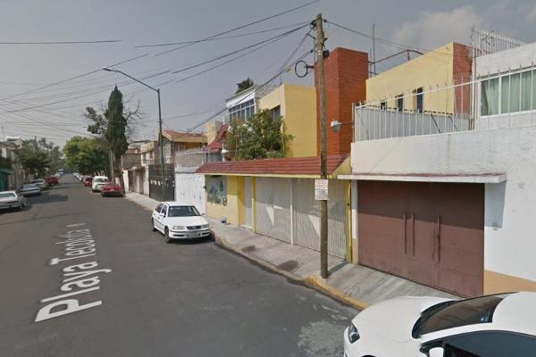 Foto de casa en venta en playa tecolutla 0, militar marte, iztacalco, df / cdmx, 9925332 No. 05