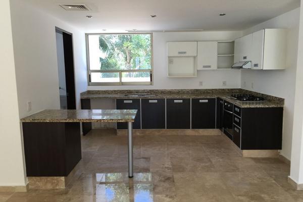 Foto de casa en venta en playacar fase 2 , playa car fase ii, solidaridad, quintana roo, 7499248 No. 03