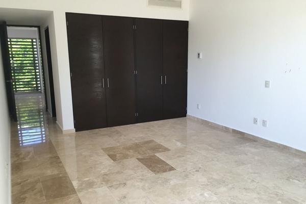 Foto de casa en venta en playacar fase 2 , playa car fase ii, solidaridad, quintana roo, 7499248 No. 04