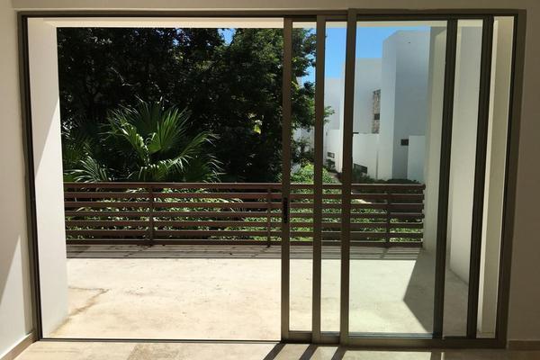 Foto de casa en venta en playacar fase 2 , playa car fase ii, solidaridad, quintana roo, 7499248 No. 05