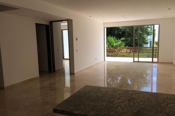 Foto de casa en venta en playacar fase 2 , playa car fase ii, solidaridad, quintana roo, 7499248 No. 06