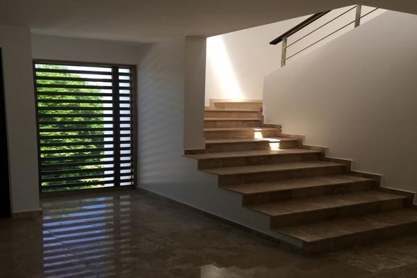 Foto de casa en venta en playacar fase 2 , playa car fase ii, solidaridad, quintana roo, 7499248 No. 07