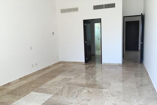 Foto de casa en venta en playacar fase 2 , playa car fase ii, solidaridad, quintana roo, 7499248 No. 08