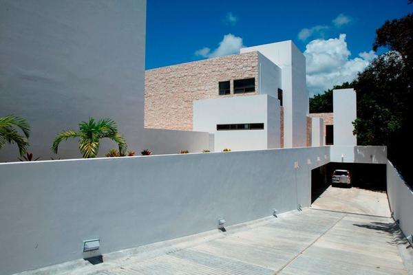 Foto de casa en venta en playacar fase 2 , playa car fase ii, solidaridad, quintana roo, 7499248 No. 10