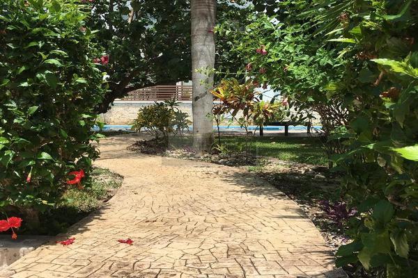 Foto de casa en venta en playacar fase ii , playa del carmen, solidaridad, quintana roo, 9134362 No. 02