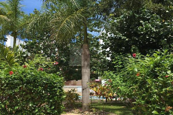 Foto de casa en venta en playacar fase ii , playa del carmen, solidaridad, quintana roo, 9134362 No. 03