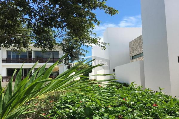 Foto de casa en venta en playacar fase ii , playa del carmen, solidaridad, quintana roo, 9134362 No. 04