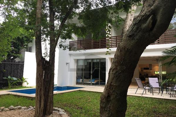 Foto de casa en venta en playacar fase ii , playa del carmen, solidaridad, quintana roo, 9134362 No. 06