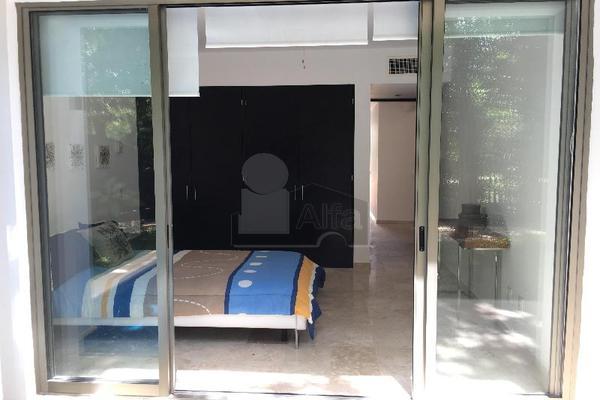 Foto de casa en venta en playacar fase ii , playa del carmen, solidaridad, quintana roo, 9134362 No. 08