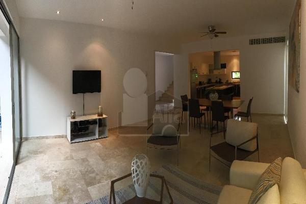 Foto de casa en venta en playacar fase ii , playa del carmen, solidaridad, quintana roo, 9134362 No. 09