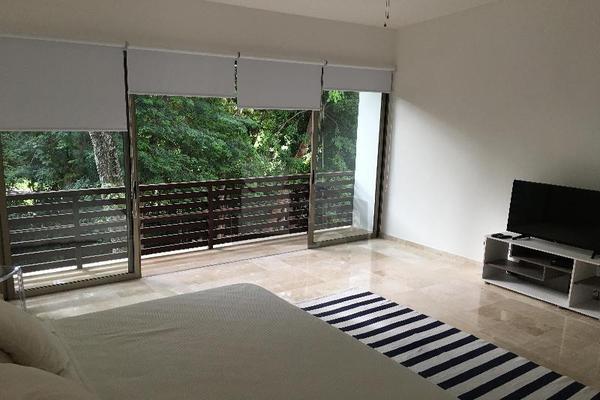 Foto de casa en venta en playacar fase ii , playa del carmen, solidaridad, quintana roo, 9134362 No. 11