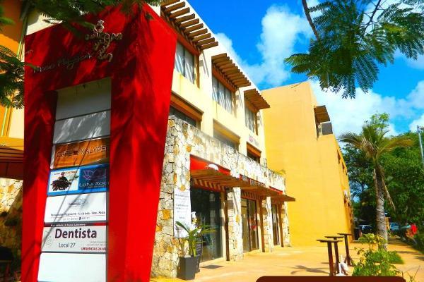Foto de terreno habitacional en venta en playacar mls-elpc200, playa car fase i, solidaridad, quintana roo, 9913437 No. 12
