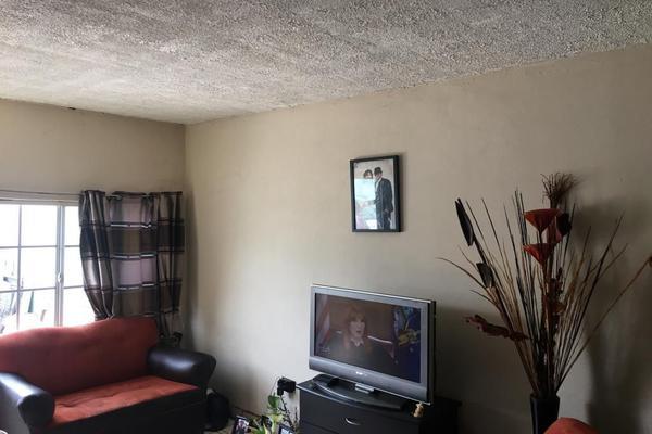 Foto de casa en venta en  , playas de chapultepec, ensenada, baja california, 14023602 No. 02