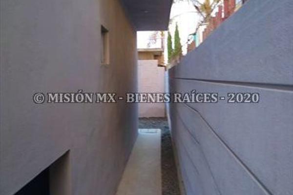 Foto de casa en venta en  , playas de chapultepec, ensenada, baja california, 14026826 No. 08