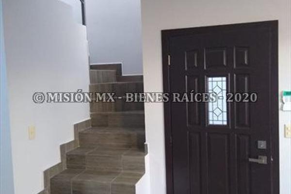 Foto de casa en venta en  , playas de chapultepec, ensenada, baja california, 14026826 No. 09