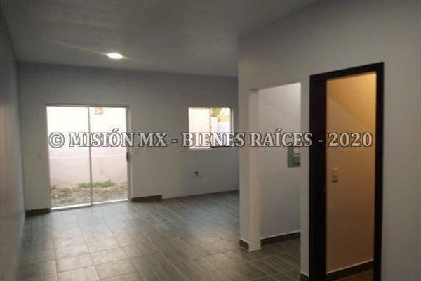 Foto de casa en venta en  , playas de chapultepec, ensenada, baja california, 14026826 No. 11